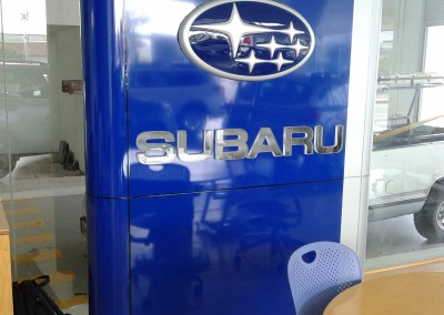 subaru-torreon
